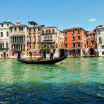 Cultuurreizen Italië