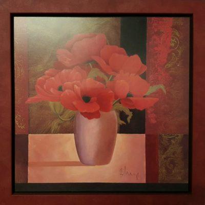 Red_Flowers_II
