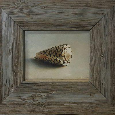 Rembrandtschelp