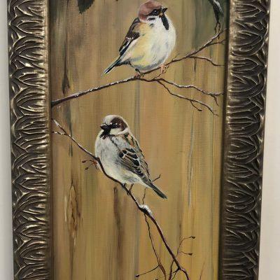 SC-011-wintervogels