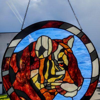 glas-in-lood_tijger